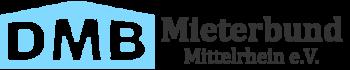 Mieterbund Mittelrhein e.V.